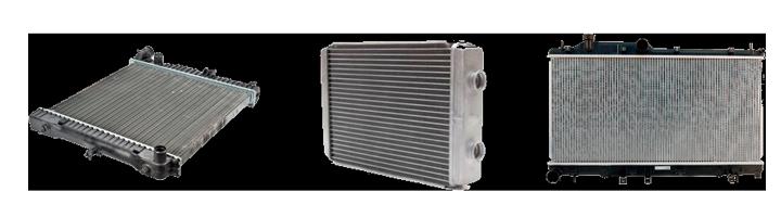Radiadores radiador jetta golf a clasico captulo pdf accesorios para vlvulas de radiador y - Radiador ferroli xian ...